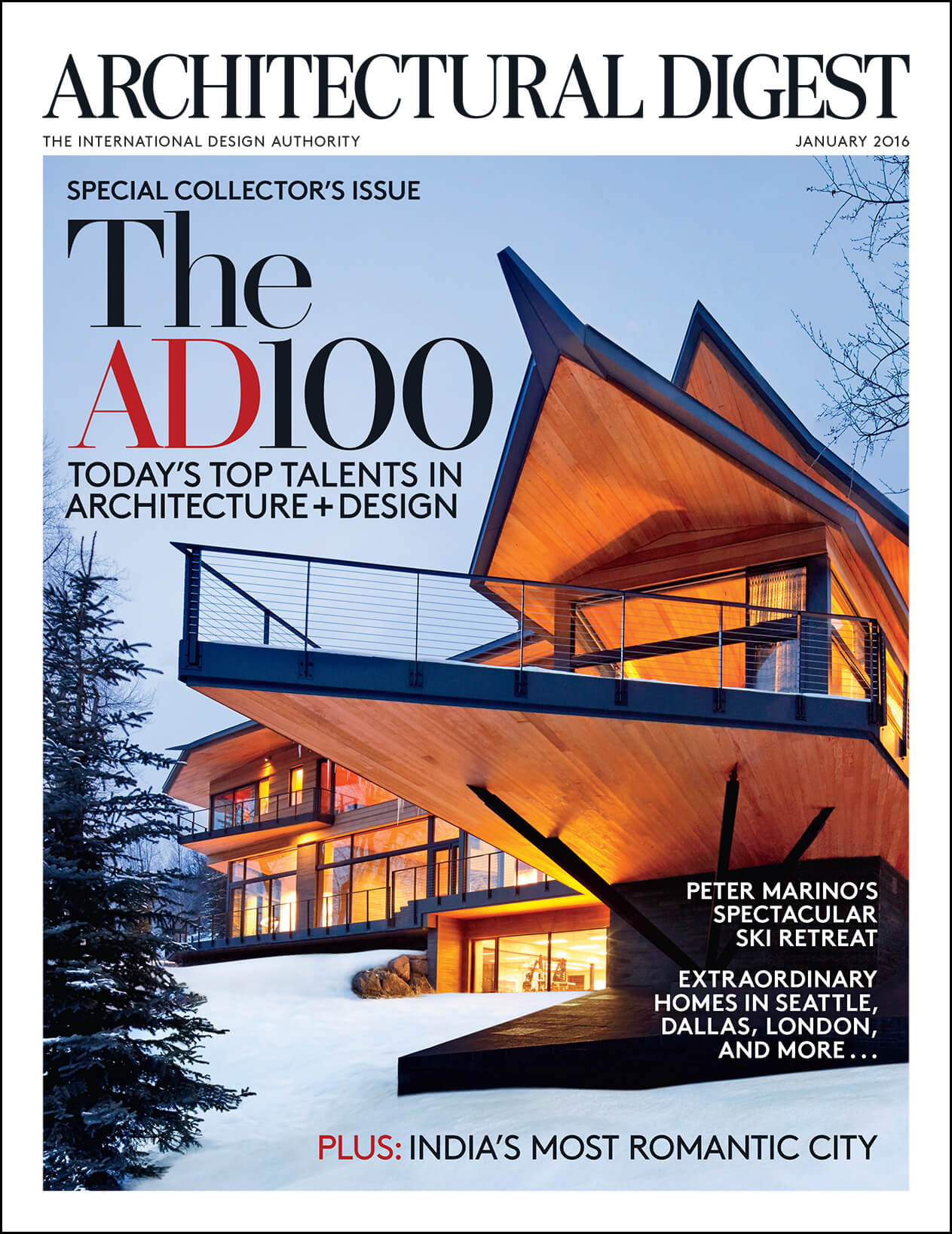 Suzanne rheinstein named to architectural digest 39 s 2016 ad100 internationally recognized for Architectural digest bathrooms 2016