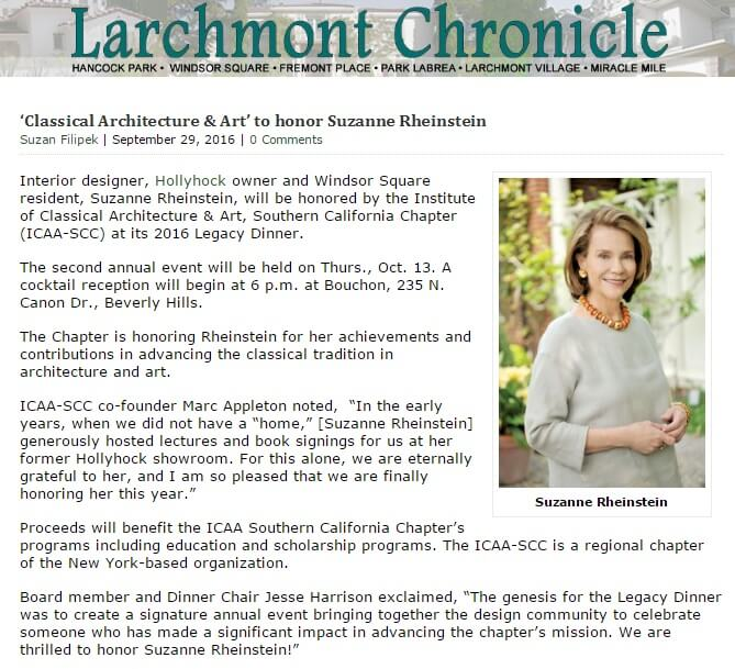 larchmont-chron-sr-icaa-mention-sept-2016